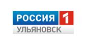 РОССИЯ_1_Ульяновск