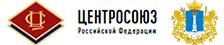 Форум НОВАЯ КООПЕРАЦИЯ