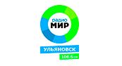 Радио_МИР
